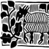 Rspoonflower_-_deer_challenge_21x18x150_final_shop_thumb