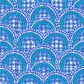 Rmermaid_scales_pattern_shop_thumb