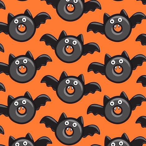 Rrhalloween-donuts-bats-01_shop_preview