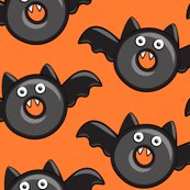 Rrhalloween-donuts-bats-01_shop_thumb