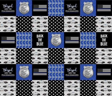 Rstate-trooper-wholecloth-with-linen-04_shop_preview