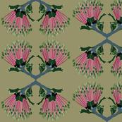 2941-Banksia_3-Matchstick-Green