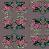 2941-Banksia_3-Matchstick-Mauve-Deep