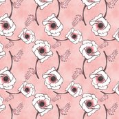 Rrlineworkpoppyflowerblush_shop_thumb