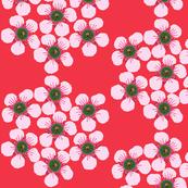 2941-Manuka-Red