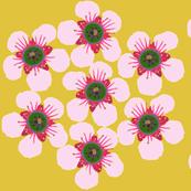 2941-Manuka-Yellow-Deep