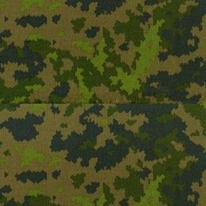 M05_woodland_pattern