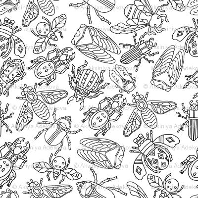 Bugs_pattern_v6