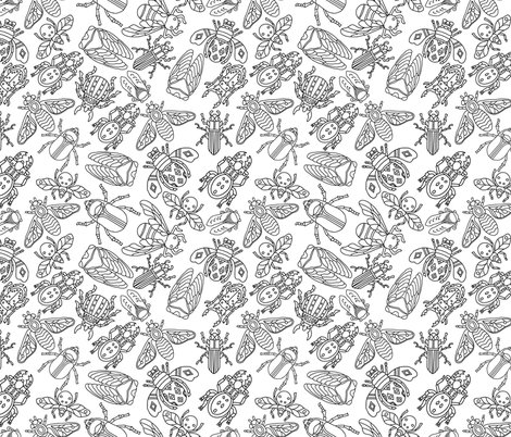 Rrbugs_pattern_v6_shop_preview