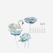 2019-august