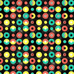 Rcircles_rapport_shop_thumb