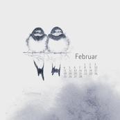2019-februar