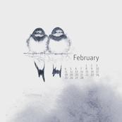 2019-february