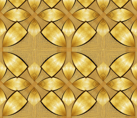 Https Www Spoonflower Com Wallpaper 249006 Lemon Lime Splash