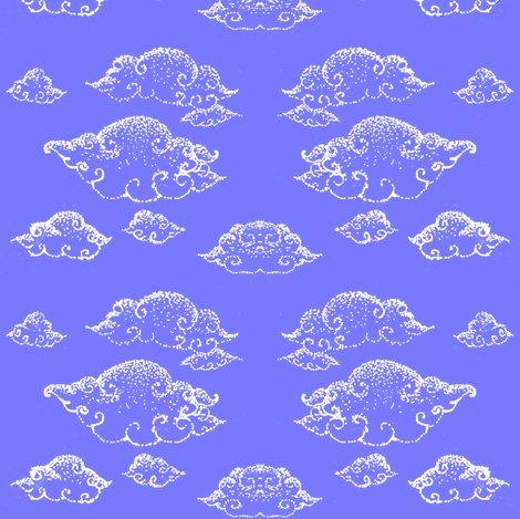 Rrrrrrrrrrnight-clouds_ed_ed_ed_shop_preview
