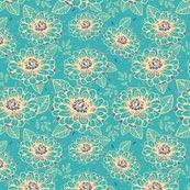 Rteal-daisies_shop_thumb