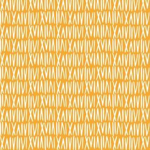 Numerals in Citrus