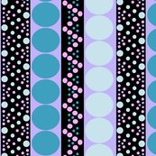 Rrrbubble_stripe_in_turquoise_pink_and_purple_rev_shop_thumb