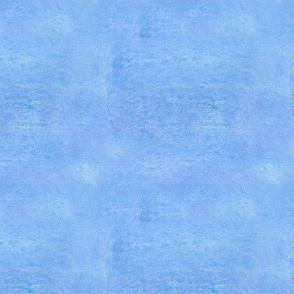 Blue Sky Wash