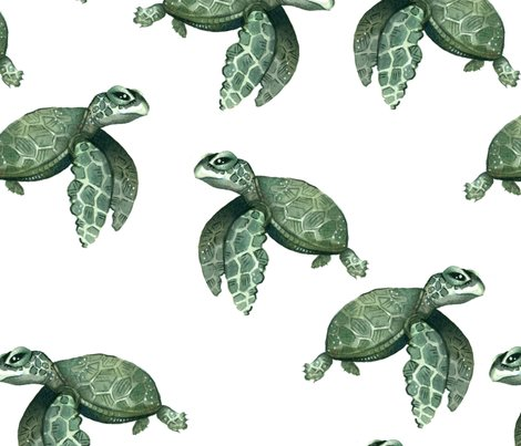 Rnew-sea-turtles_shop_preview