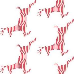 Rudolf reindeer90