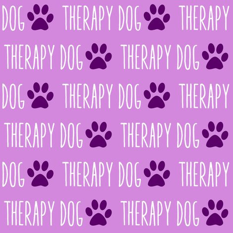 Rtherapydog_purple_shop_preview