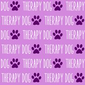 Rtherapydog_purple_shop_thumb