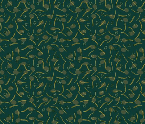 Rrvector_christmas_tree_fir-branches_repeating_nature_pattern_seamless_stock_shop_preview