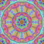 Rbright-doily-pattern_shop_thumb