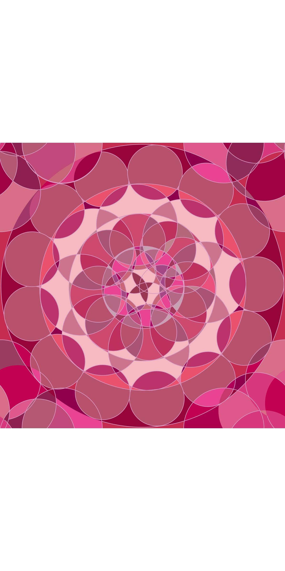 Rrrrrrrcircle_princess_contest198949preview