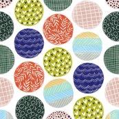 Rcircles-150_shop_thumb