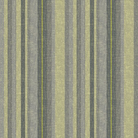 Rstripes_vertical_yellow_gray_textured_shop_preview