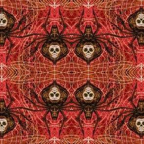 Spider Venom-RD
