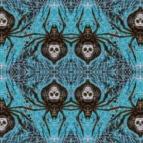 Spider Venom-Bl