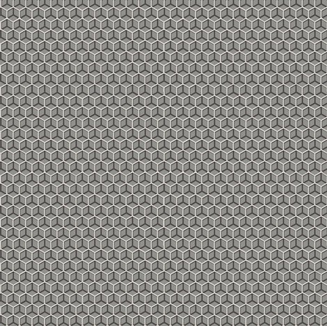 Rrrrrrrvalkyrie_hex_fabric_pattern_shop_preview