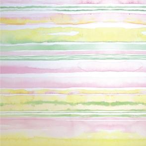 stripeslight