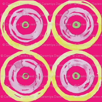 circle-target