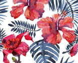 Watercolor-tropic-pattern-028-01_thumb