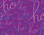 Rxmas-1-hohoho-rgb_thumb