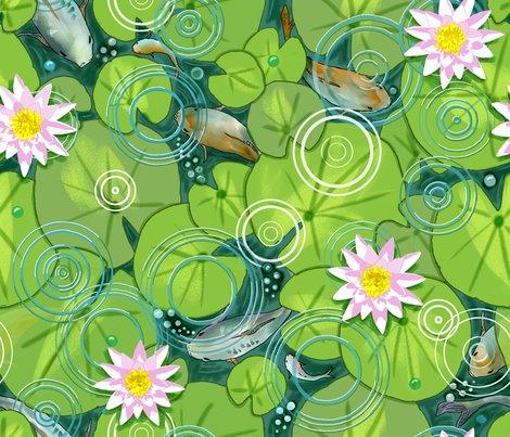 Rrkoi-fish-circles-3_001pink_shop_preview