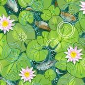 Rrkoi-fish-circles-3_001pink_shop_thumb