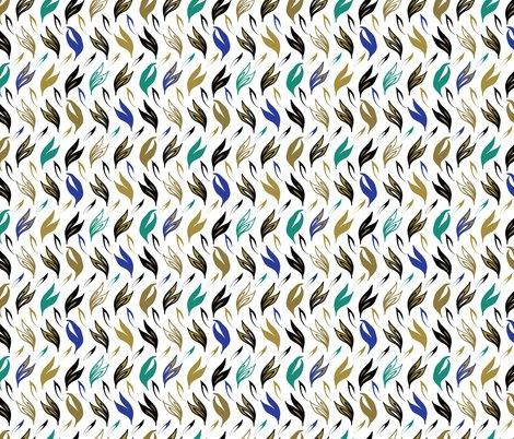 Rleaf_shapes_elegant_pattern_seaml_stock_shop_preview