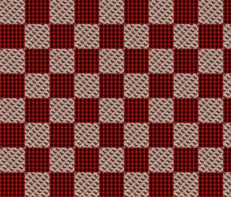 Relk-and-plaid_shop_preview