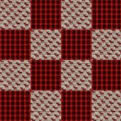 Relk-and-plaid_shop_thumb