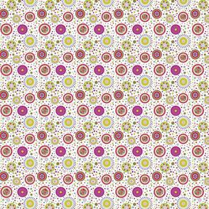 Amelia's Circles White-01