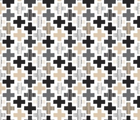 R4231370_rlittle_smilemakers_-_geometric_plus_signbeige_shop_preview