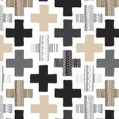 R4231370_rlittle_smilemakers_-_geometric_plus_signbeige_shop_thumb