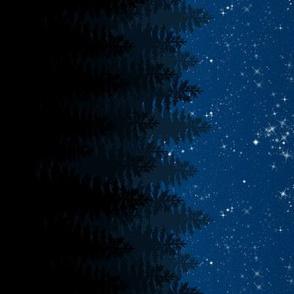Celestial Arden - Small