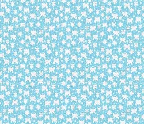 Rbutterflies_white_blue_animal_insects_repeating_pattern_tile_limolida_seamless_stock_shop_preview