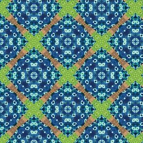 Pattern 181